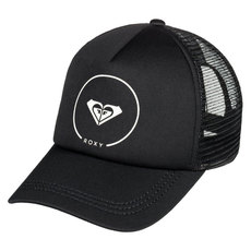 Truckin - Women's Adjustable Cap