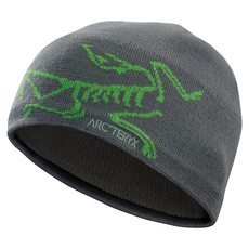 Bird Head - Adult's Beanie