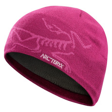 Bird Head - Tuque pour adulte