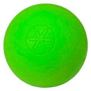 Restore - Balle de massage