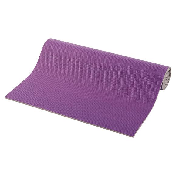 LAP-MT-62302F - Yoga Mat