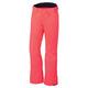 Backyard - Pantalon isolé pour femme  - 0