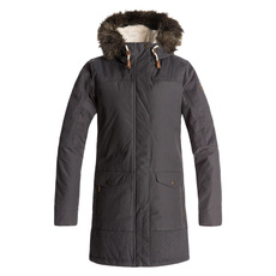 Tara - Women's Winter Jacket