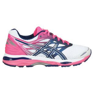 Gel-Cumulus 18 - Chaussures de course pour femme