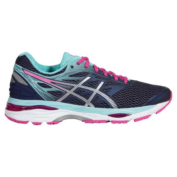 Gel-Cumulus 18 - Women's Running Shoes