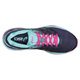 Gel-Cumulus 18 - Women's Running Shoes  - 2