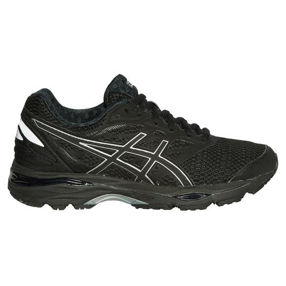 Gel-Cumulus 18 - Women's Running Shoes