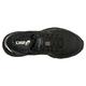 Gel-Cumulus 18 - Women's Running Shoes    - 2