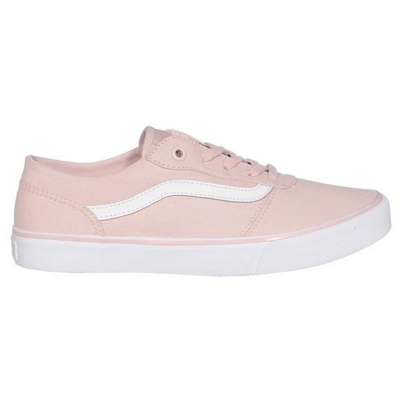 Maddie - Chaussures de planche pour femme