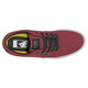 Atwood Deluxe - Men's Skate Shoes    - 2