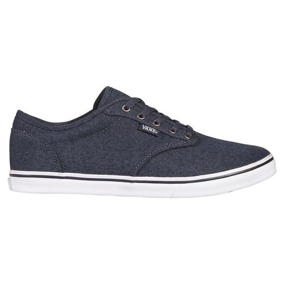 Atwood Low - Chaussures de planche pour femme