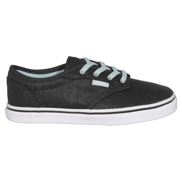 Atwood Low Jr - Junior Skate Shoes