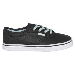 Atwood Low Jr - Chaussures de planche pour junior