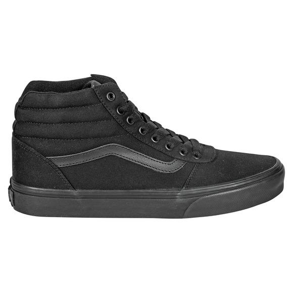 Ward Hi - Men's Skate Shoes