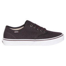 Camden Stripe - Women's Skate Shoes