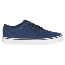 Atwood Deluxe - Men's Skate Shoes
