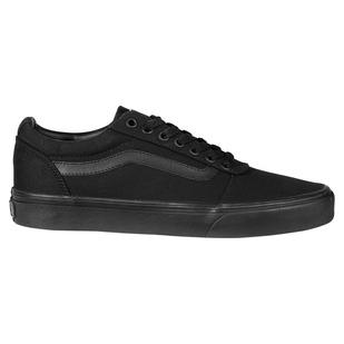 Ward - Chaussures de planche pour homme