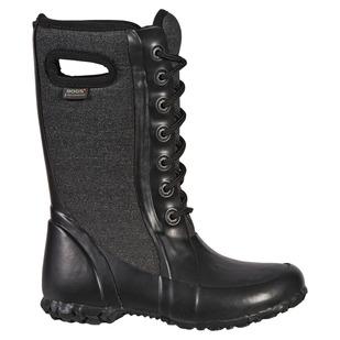 Cami Lace - Junior Winter Boots