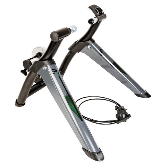 E-Spin Mag Pro - Base d'entraînement pour vélo