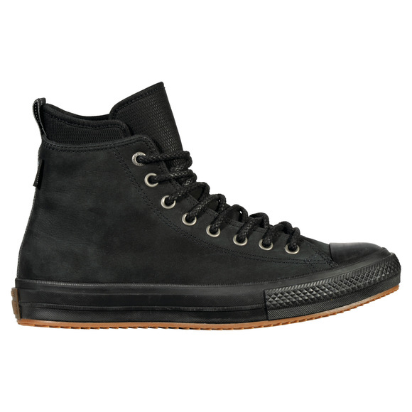 Chuck Taylor All Star - Adult Winter Boots
