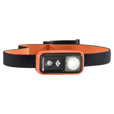 Astro - Headlamp (150 lumens)