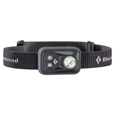 Cosmo - Headlamp (200 lumens)
