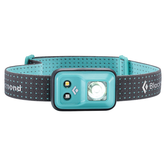 Cosmo - Lampe frontale (200 lumens)