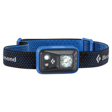 Spot - Headlamp (300 lumens)