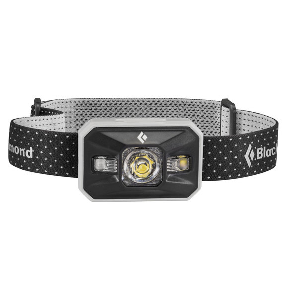 Storm - Lampe frontale (350 lumens)