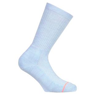Uncommon Classic Crew - Women's Socks