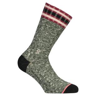 Marlow - Women's Socks