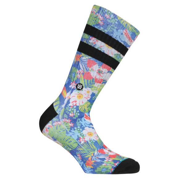 Cannons - Men's Socks
