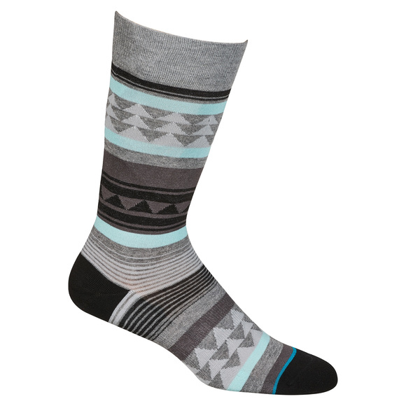 Creek - Men's Socks