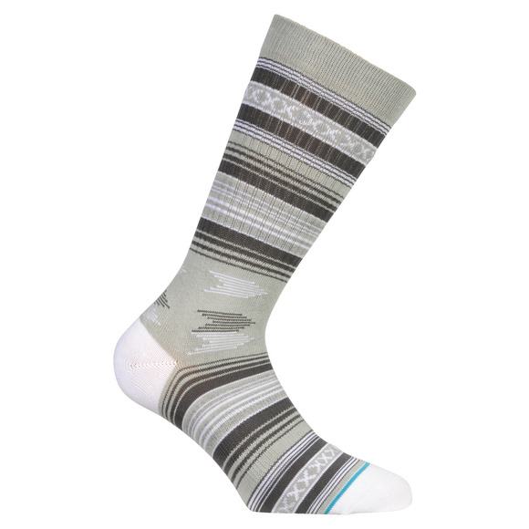 Guadalupe - Chaussettes pour homme