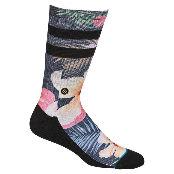 Lynx - Men's Socks