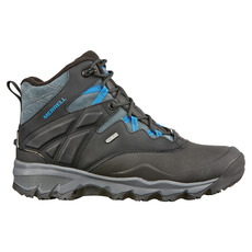 Thermo Adventure 6 WTPF Ice+ - Men's Winter Boots