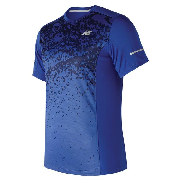 MT73901 - T-shirt pour homme