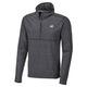 Spacedye - Men's Half-Zip Sweater - 0