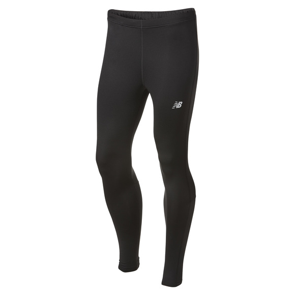MP73966 - Men's Running Tights
