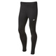 MP73966 - Men's Running Tights  - 0