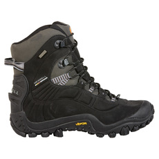 Chameleon Thermo 8 WP - Men's Winter Boots