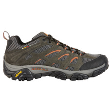 Moab Ventilator - Men's Outdoor Shoes