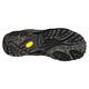 Moab Ventilator - Men's Outdoor Shoes  - 1