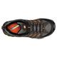 Moab Ventilator - Men's Outdoor Shoes  - 2