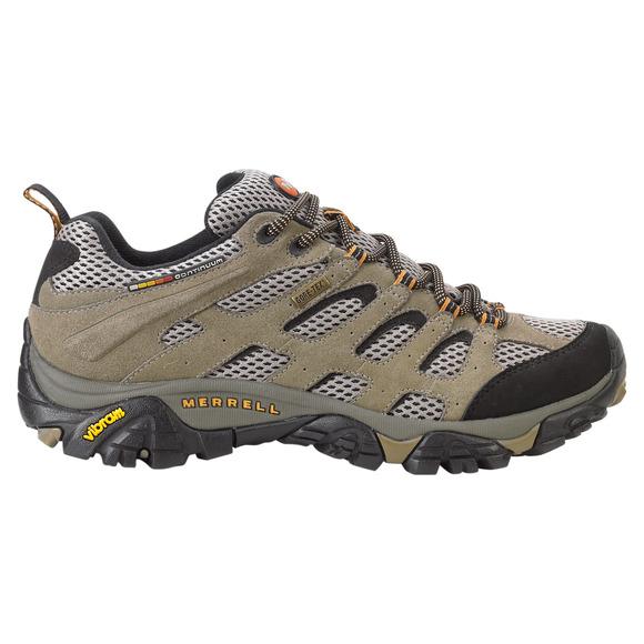 Moab Gore-Tex - Chaussures de plein air pour homme