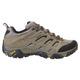 Moab Gore-Tex - Chaussures de plein air pour homme  - 0