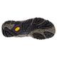 Moab Gore-Tex - Chaussures de plein air pour homme  - 1