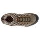 Moab Gore-Tex - Chaussures de plein air pour homme  - 2