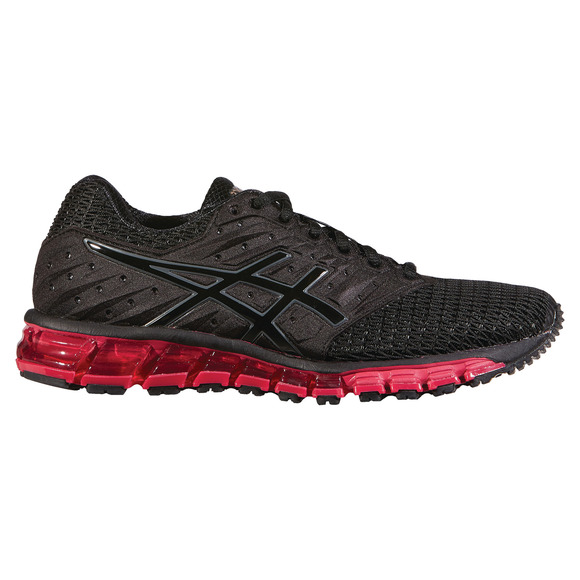 Gel-Quantum 180 2 - Women's Running Shoes