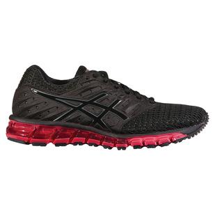 Gel-Quantum 180 2 - Women's Running Shoes